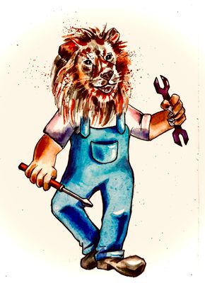 Avatar for Aslan appliance repair