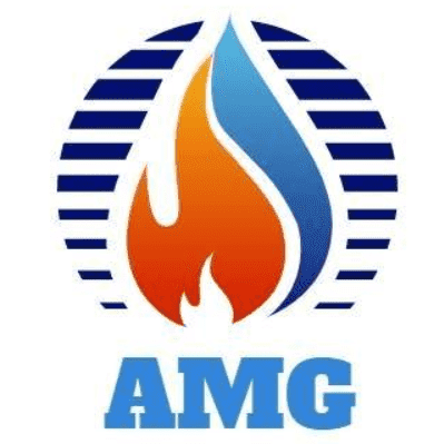 Avatar for AMG Heating and Air Conditioning