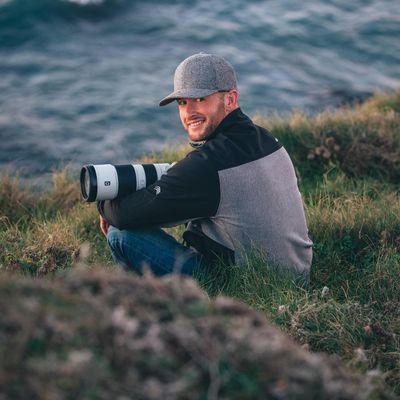 Avatar for Polymath Photography
