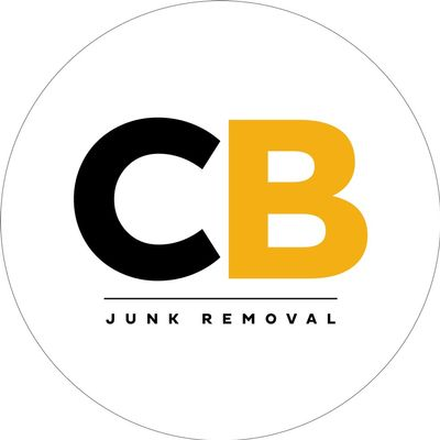 Avatar for CALL BRUNO Junk Removal LLC