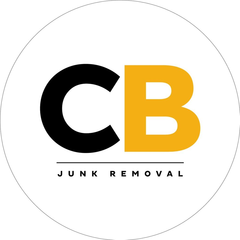 CALL BRUNO Junk Removal LLC
