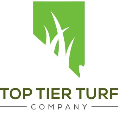 Avatar for Top Tier Turf Co.