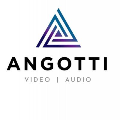 Avatar for Angotti Video & Audio LLC..