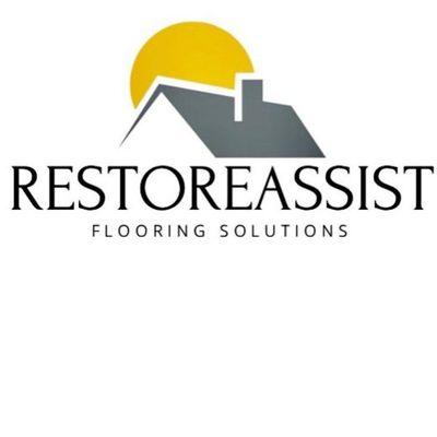 Avatar for RestoreAssist Flooring Solutions