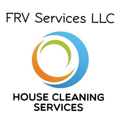 Avatar for FRV services LLC