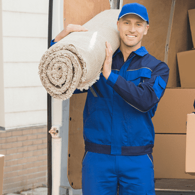 Avatar for 24/7 junk removal inc. moving, hauling,and more