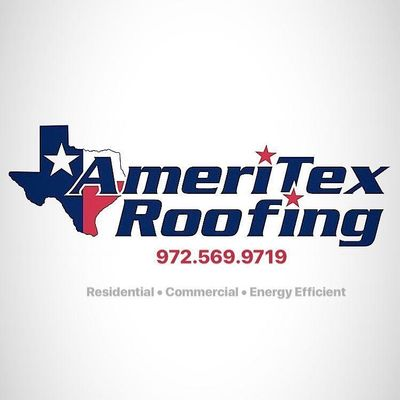 Avatar for Ameritex Roofing