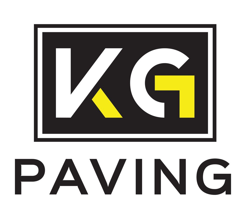 KG Paving Corp.