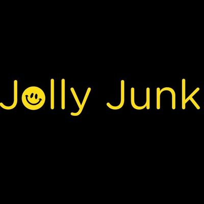 Avatar for JOLLY JUNK