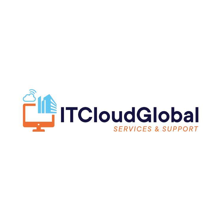 IT Cloud Global, LLC