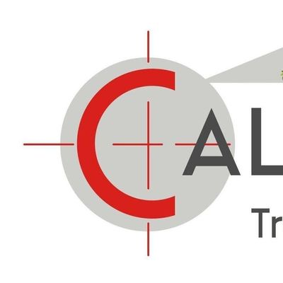 Avatar for Caliber Tree Services