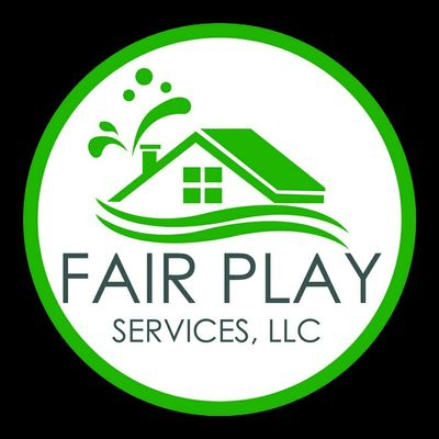 Avatar for Fair Play Services