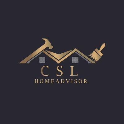 Avatar for Csl home advisor LLC