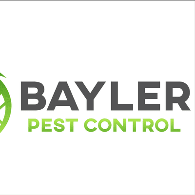 Avatar for Bayler Pest Control