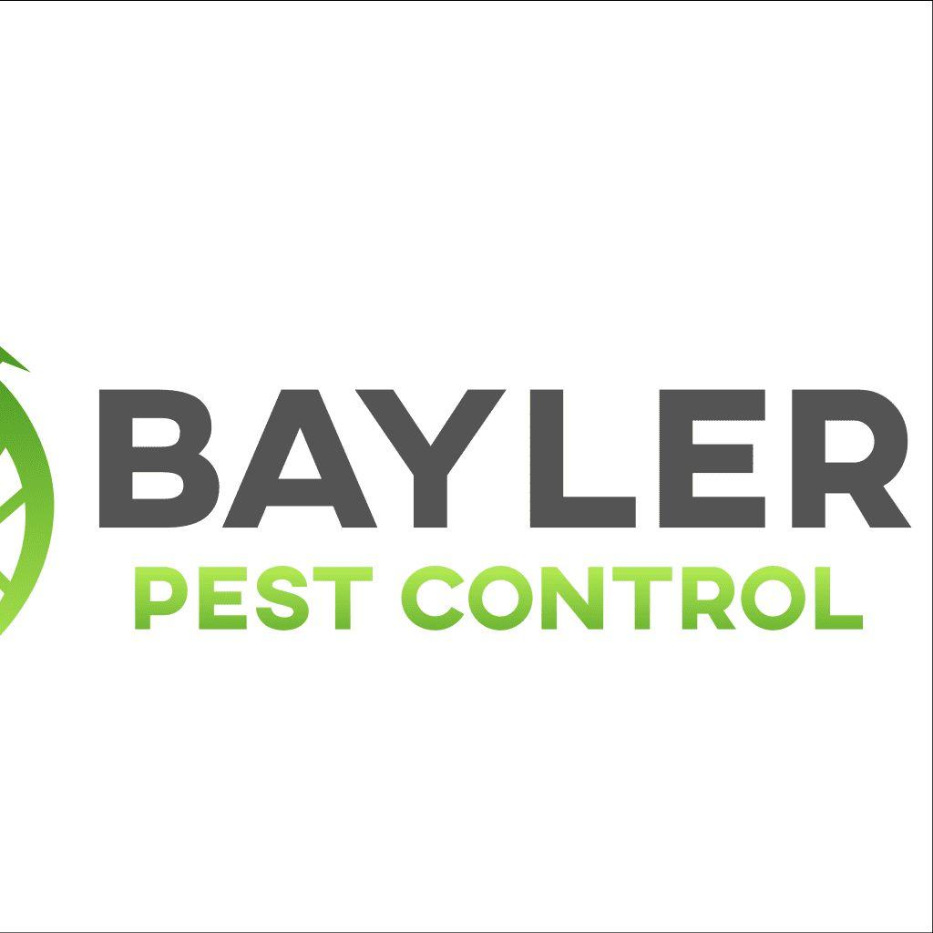 Bayler Pest Control