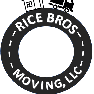 Avatar for Rice Bros Moving, LLC