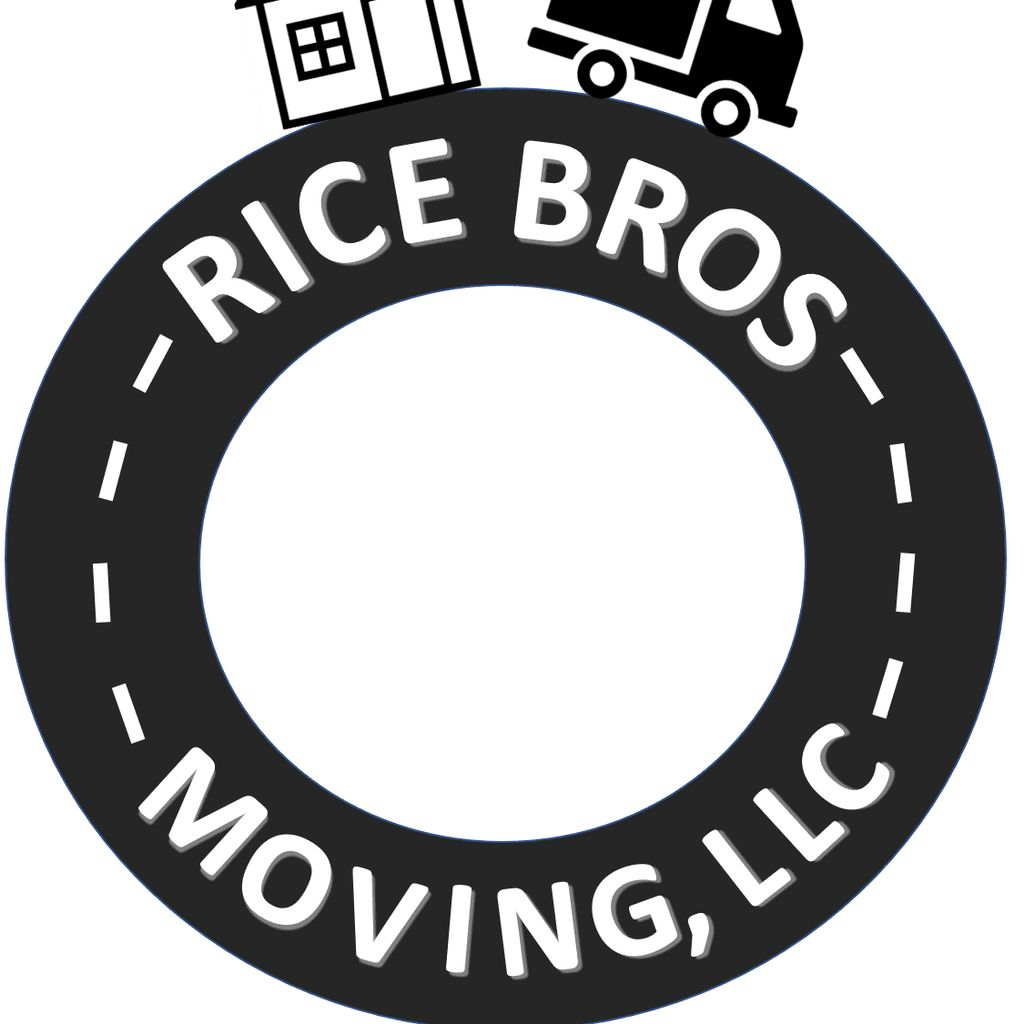 Rice Bros Moving #1