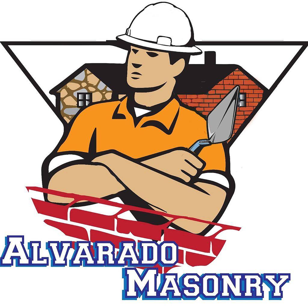 alvaradomasonry services