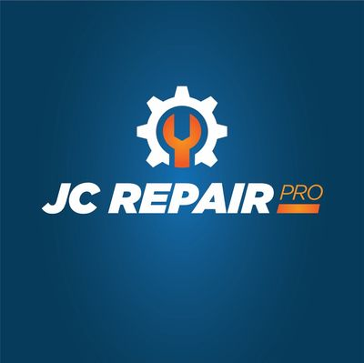 Avatar for JC RepairPro