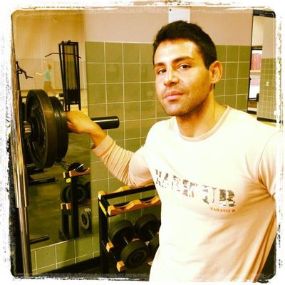 Avatar for MoFitness360