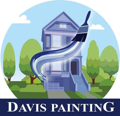 Avatar for Davis Painting
