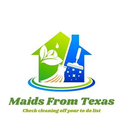 Avatar for Maids from Texas