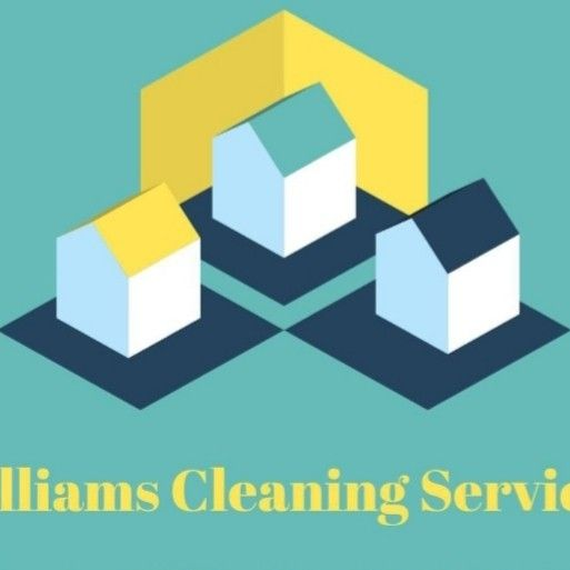 Williams Cleaning Services