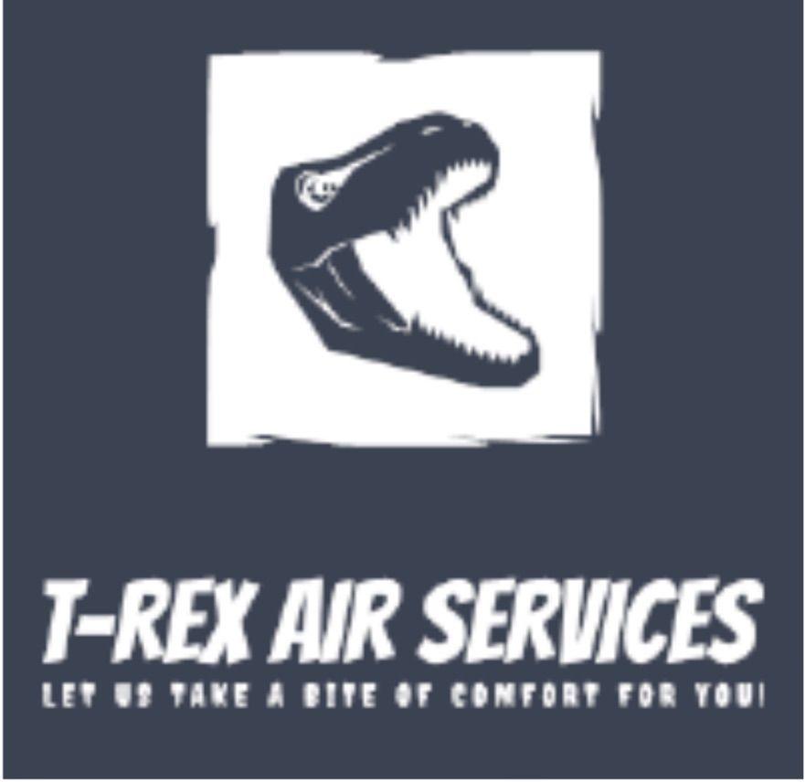 T-Rex Air Services LLC.