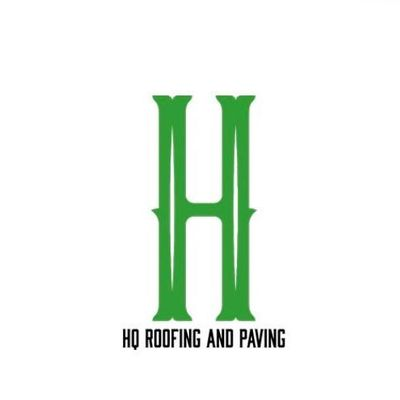 Avatar for HQ roofing and paving