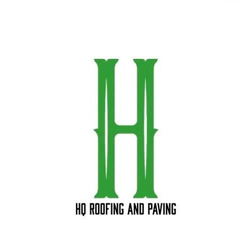 HQ roofing and paving