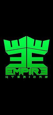 Avatar for Empire Xteriors