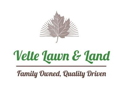 Avatar for Velte Lawn & Land