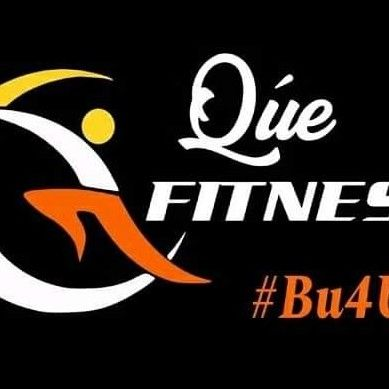 Avatar for Que Fitness World