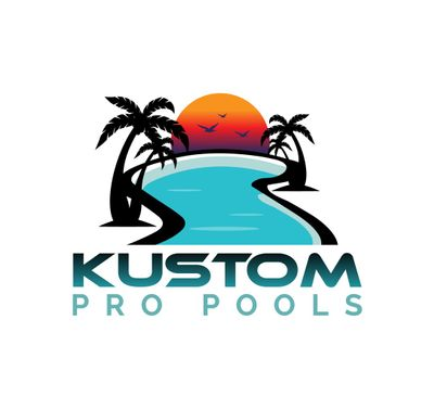 Avatar for Kustom Pro Pools