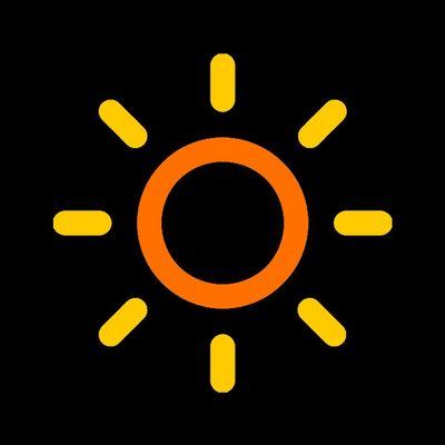 Avatar for Sunshine Appliance Repair