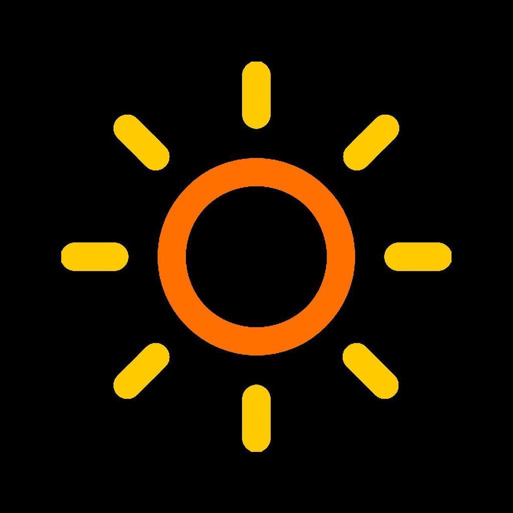 Sunshine Appliance Repair