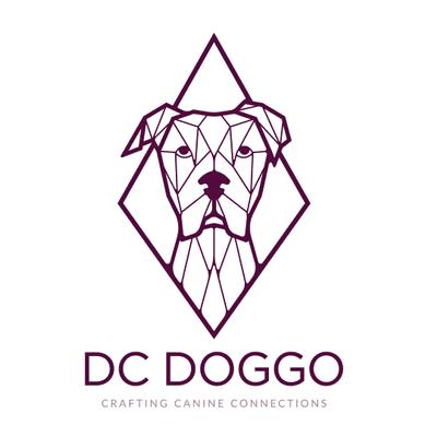 Avatar for DC Doggo