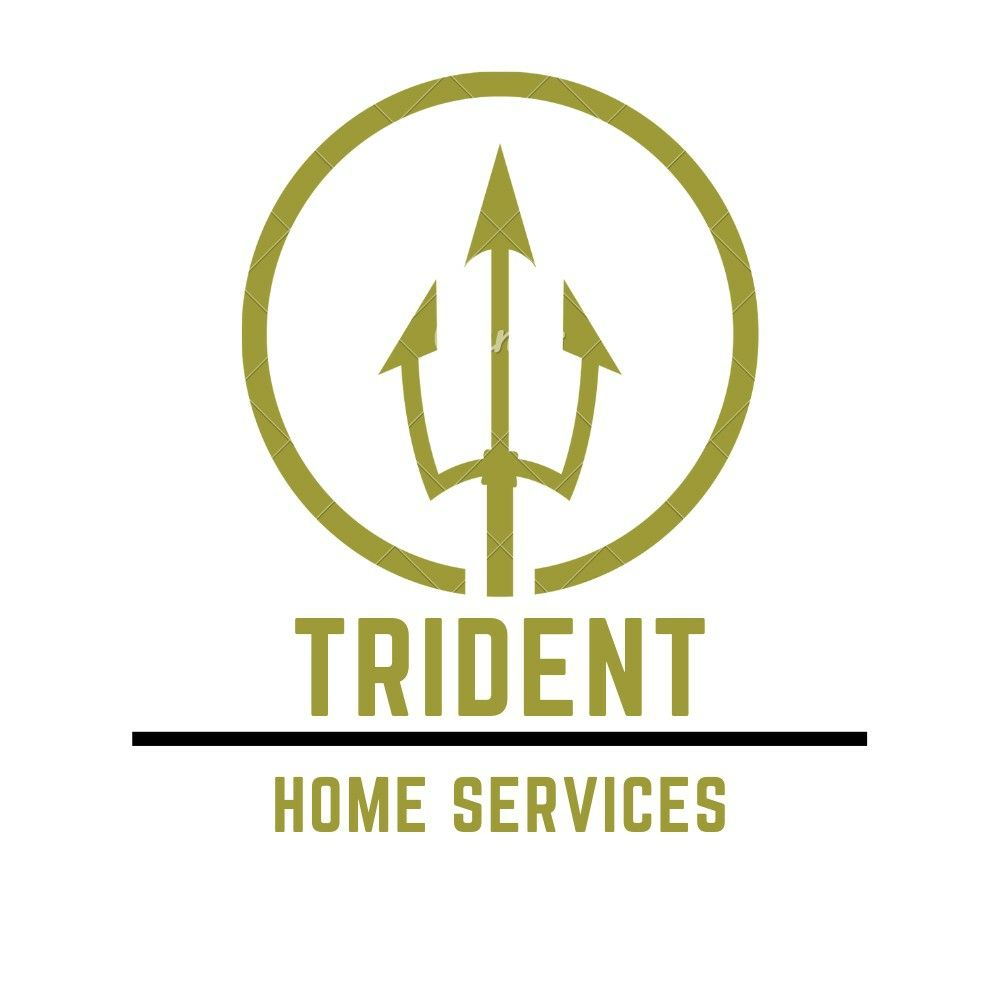 Trident Home Services