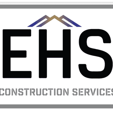 Avatar for EHS Construction Services LLC