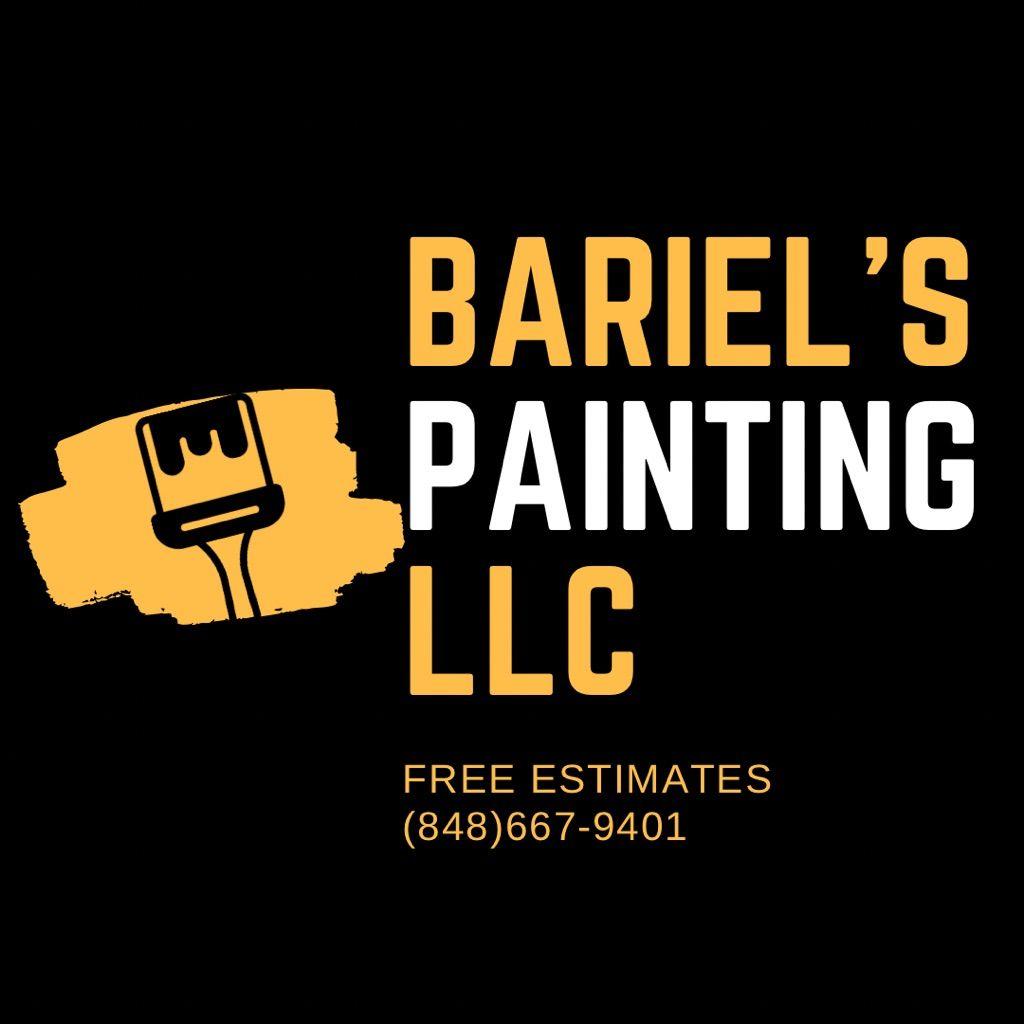 Bariel's Painting LLC
