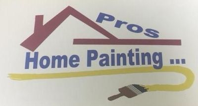 Avatar for Pros Home Painting