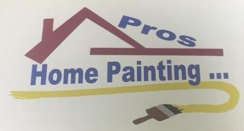 Pros Home Painting