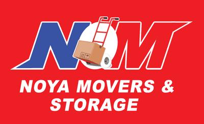 Avatar for Noya Movers & Storage