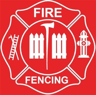Avatar for Fire Fencing LLC