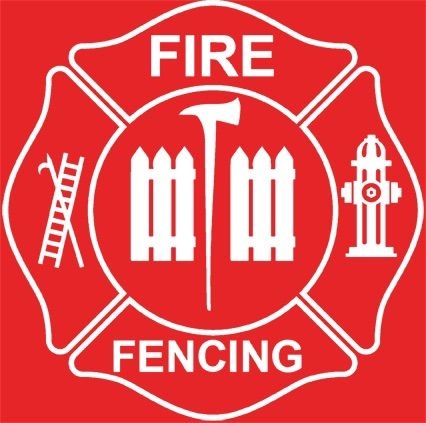 Fire Fencing LLC