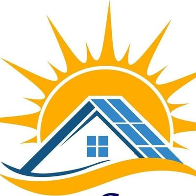 Avatar for Public Service Solar, LLC