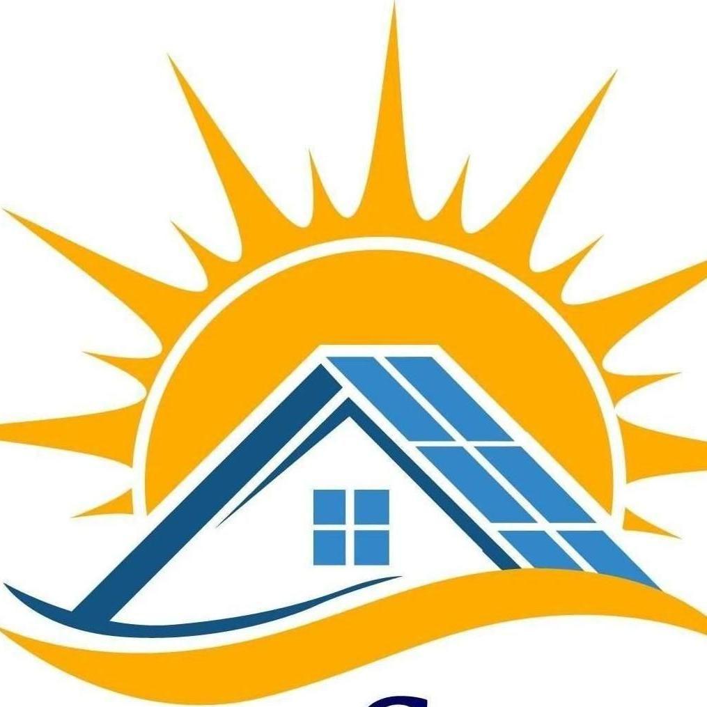 Public Service Solar, LLC