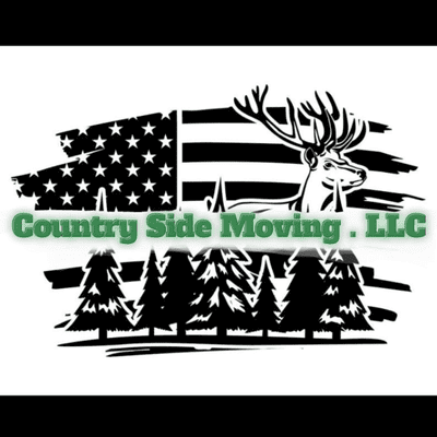 Avatar for Country Side Moving.LLC