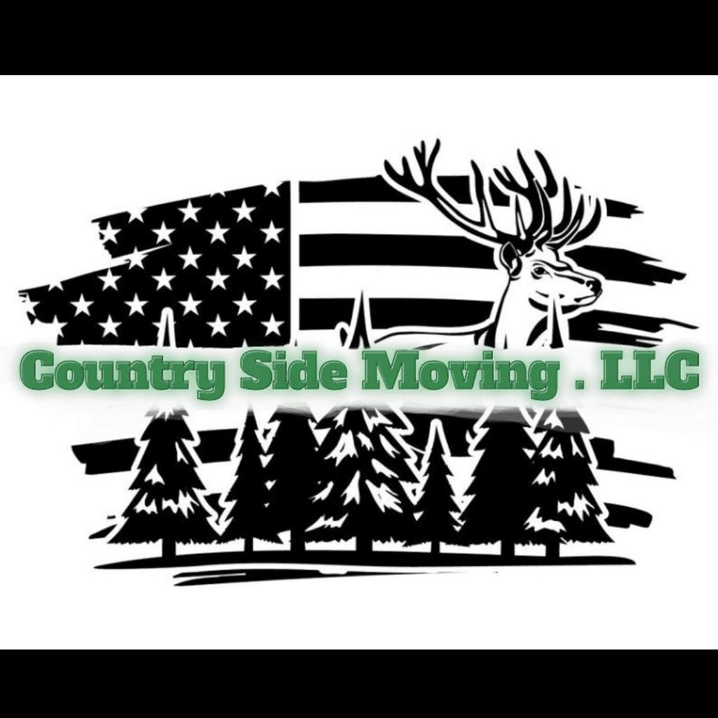 Country Side Moving.LLC