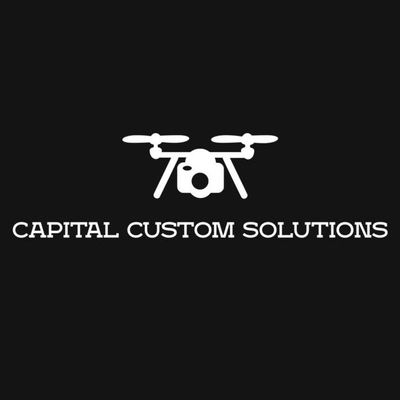 Avatar for Capital Custom Solutions, LLC